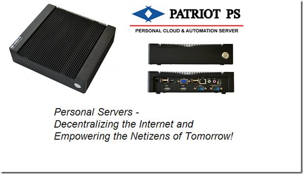 PatriotPS-700x400